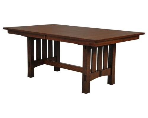 Dining Room Furniture Throughout Preferred Chapleau Extension Dining Tables (View 11 of 20)