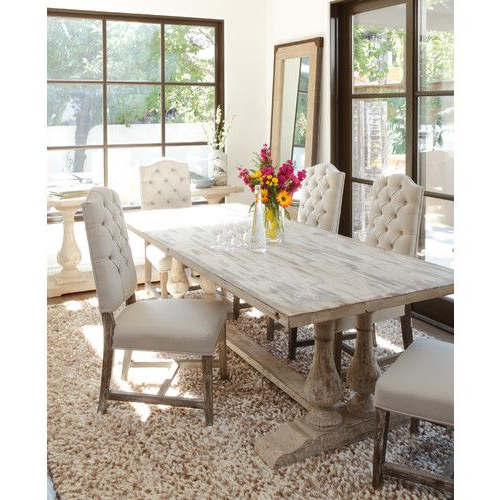 Dining Room Pertaining To Helms 5 Piece Round Dining Sets With Side Chairs (View 5 of 20)
