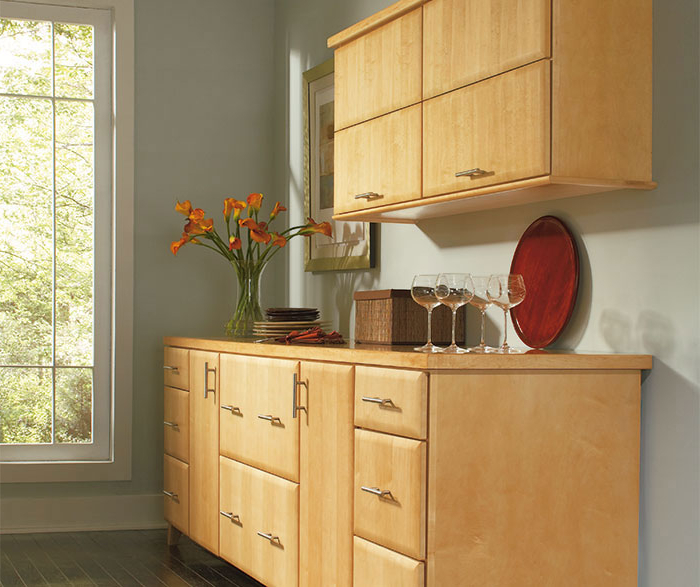 Dining Room Storage Cabinets – Omega Cabinetry Throughout Newest Dining Room Cabinets (View 9 of 20)
