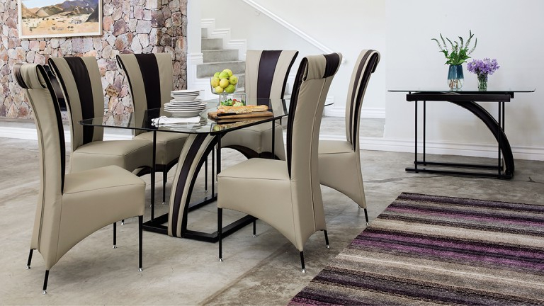 Dining Room Suites Quality And Style You Can Afford Within Most Recent Dining Room Suites (View 8 of 20)