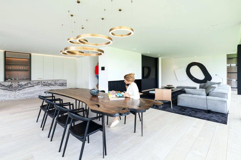 Dining Room Table Lighting – Briefingroom With Most Current Lamp Over Dining Tables (View 14 of 20)
