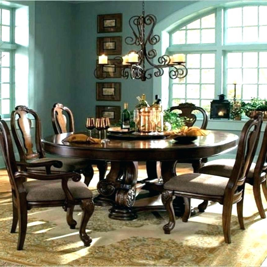 Dining Room Table With 8 Chairs Dining Tables 8 8 Dining Table With Favorite Dining Tables Set For 8 (Gallery 17 of 20)