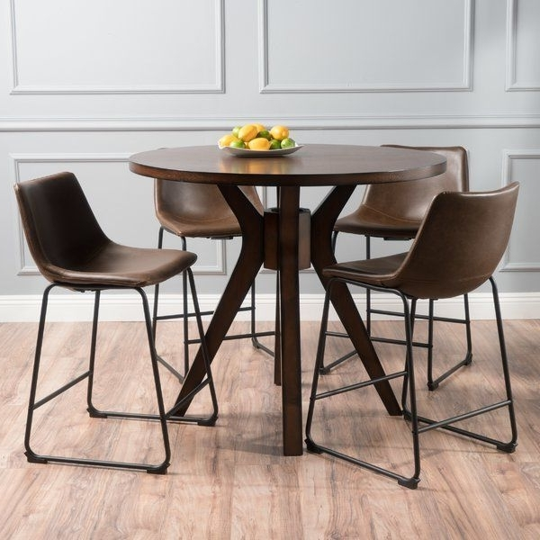 Dining Room Tables, Dining Tables (Gallery 6 of 20)