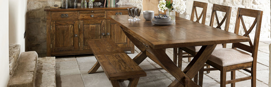 Dining Sets Inside Preferred Show In Stock Items Only (View 11 of 20)