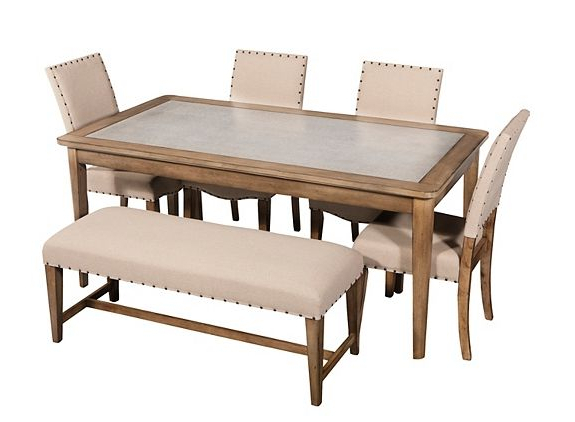 Dining Sets (View 9 of 20)