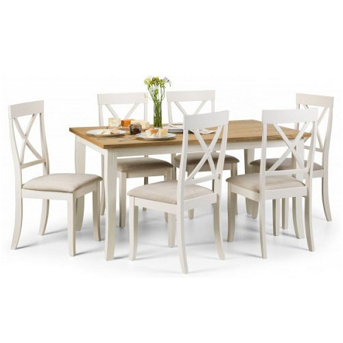 Dining Sets (Gallery 8 of 20)
