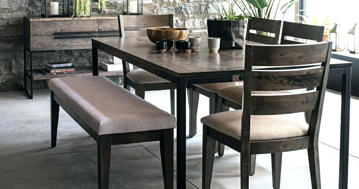 Dining Table And Chairs Cheap Kitchen And Dining Room Sets Dining For Well Known Glasgow Dining Sets (View 4 of 20)