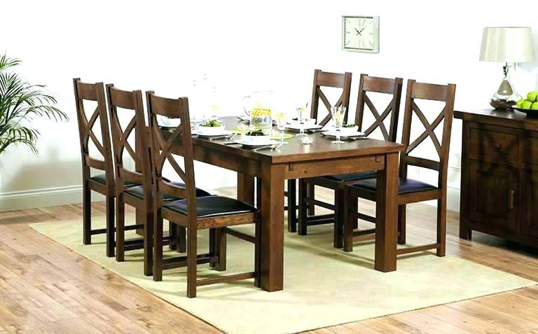 Dining Table Dark Wood Here Small Square Dining Table Dark Wood Regarding 2017 Small Dark Wood Dining Tables (View 15 of 20)
