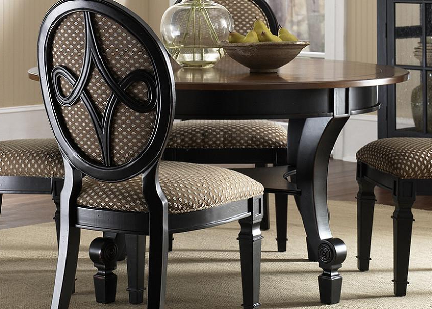 Dining Table Design Ideas For Your Imperial Dining Room Inside Famous Imperial Dining Tables (View 7 of 20)