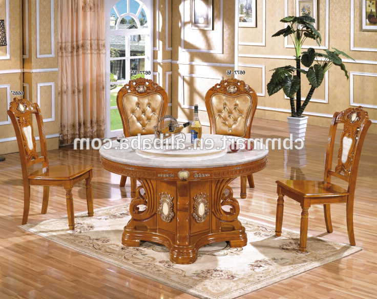 Dining Table Design India – Loris Decoration For Most Current Indian Style Dining Tables (View 4 of 20)