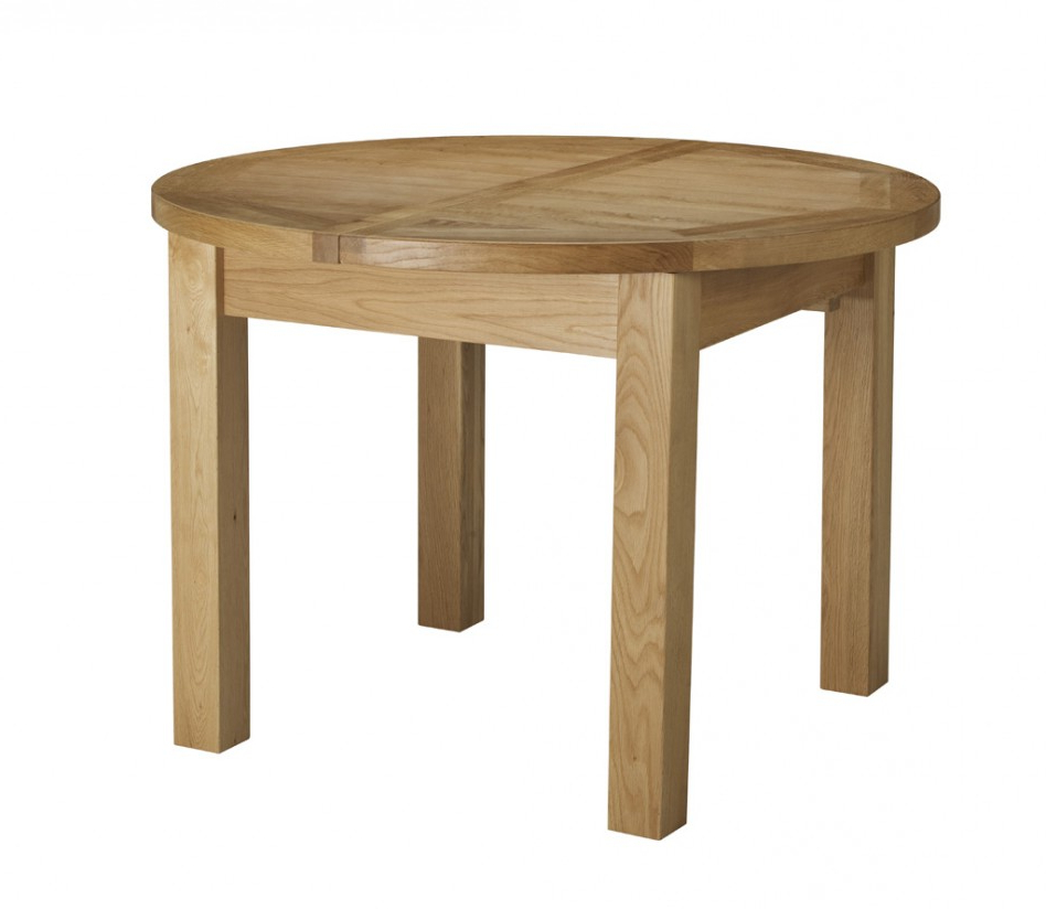 Dining Table: Exciting Picture Of Furniture For Small Rustic Dining Intended For Most Up To Date Small Square Extending Dining Tables (View 11 of 20)