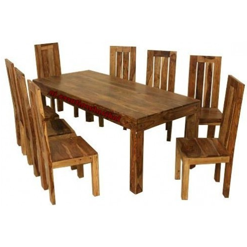 Dining Table – Harshith (View 19 of 20)