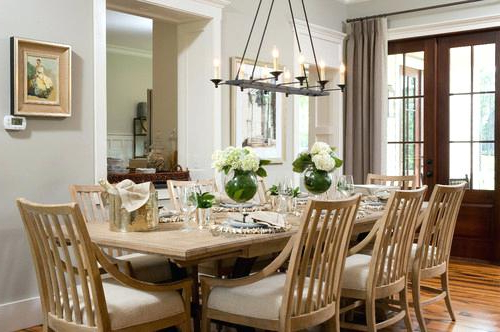 Dining Table Lighting Fixtures – Badesigns (View 11 of 20)