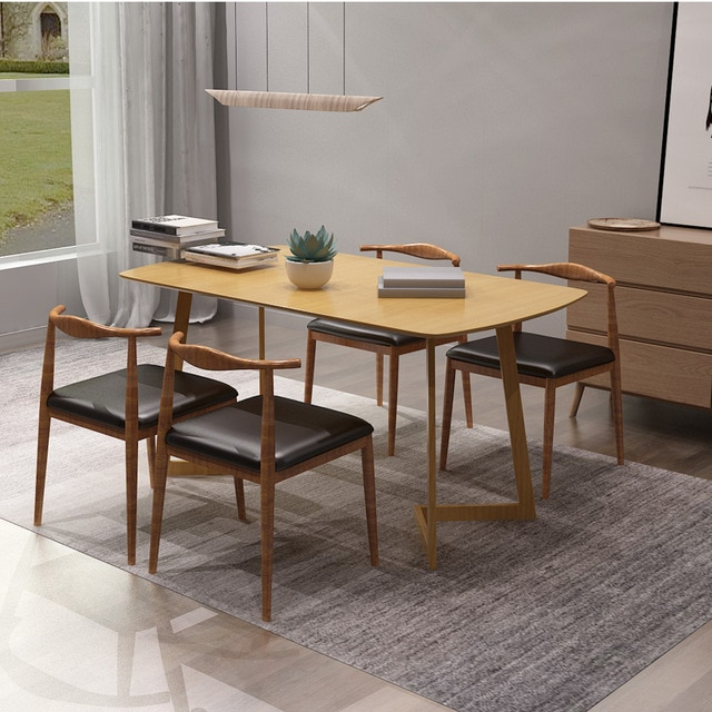 Dining Table Set Folding Dining Room Table Set Para Tables And Inside Well Known Folding Dining Tables (View 5 of 20)