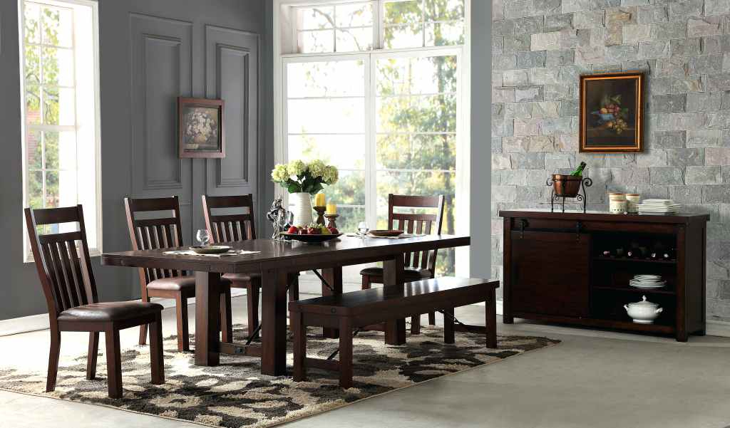 Dining Table Sets For 2 Regarding Fashionable Piece Dining Table Set 5 Piece Dining Room Set 2 Seater Dining Table (Gallery 14 of 20)