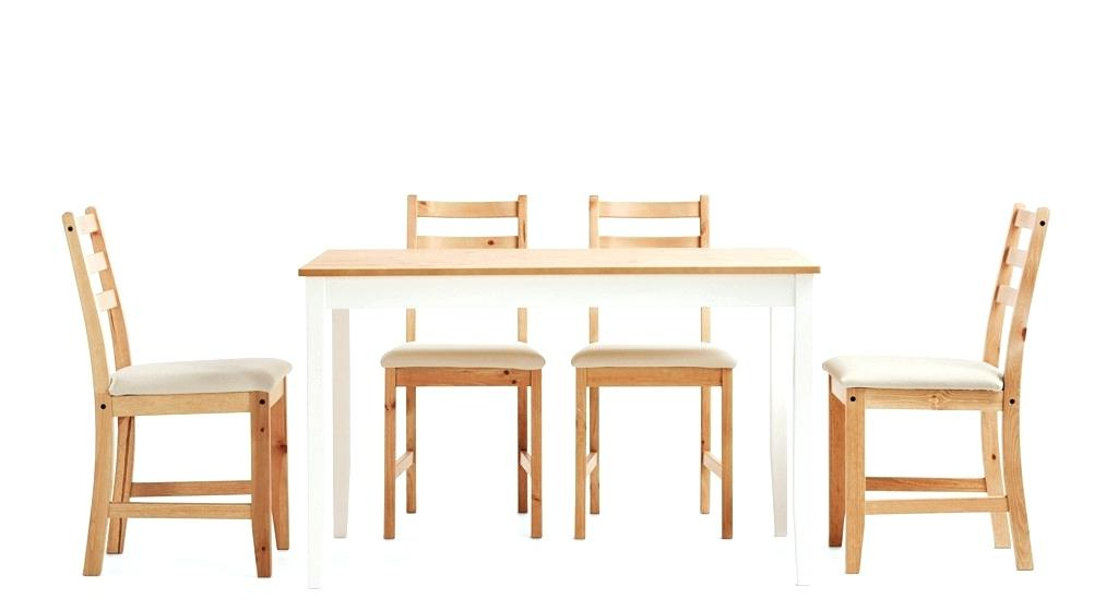 Dining Table Sets Ikea Luxury Dining Tables 6 Dining Table Chairs Within Most Recently Released Ikea Round Dining Tables Set (View 4 of 20)
