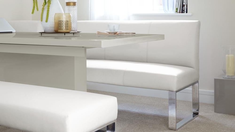 Dining Table Uk With Popular Small White Extending Dining Tables (View 20 of 20)