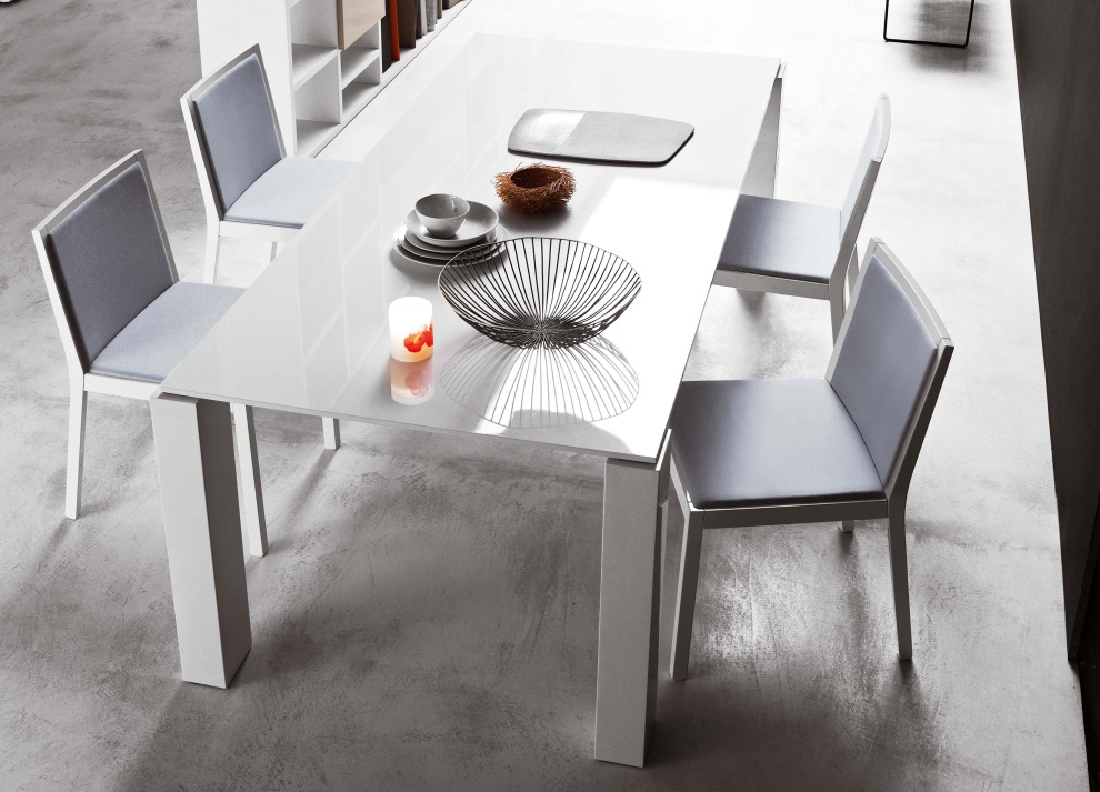 Dining Tables (Gallery 15 of 20)