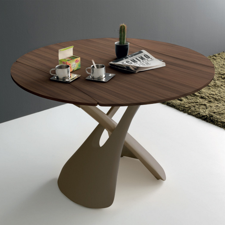 Dining Tables (Gallery 4 of 20)