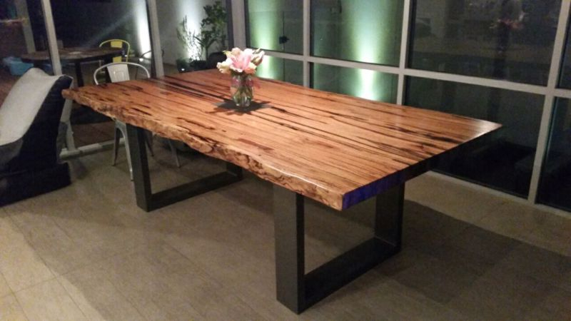 Dining Tables (View 3 of 20)