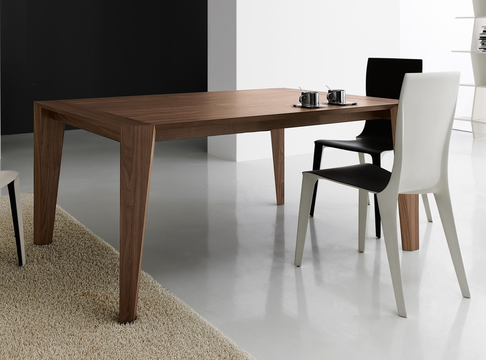 Dining Tables (View 18 of 20)