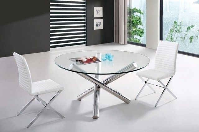 Dining Tables (View 11 of 20)