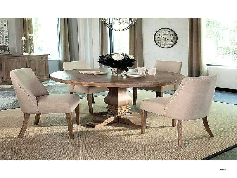 Dining Tables And 8 Chairs For Sale Regarding Popular Round Dining Table And 8 Chairs Round Dining Room Table Seats 8 New (View 8 of 20)