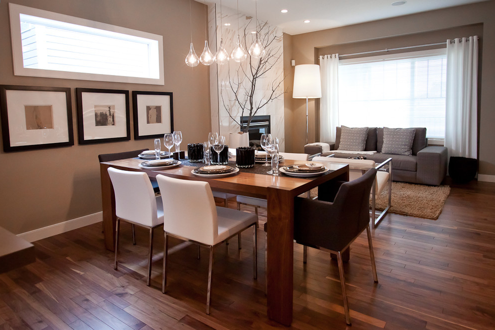 Dining Tables Ceiling Lights With Newest Dining Room Ceiling Lights Glass — Bluehawkboosters Home Design (View 6 of 20)