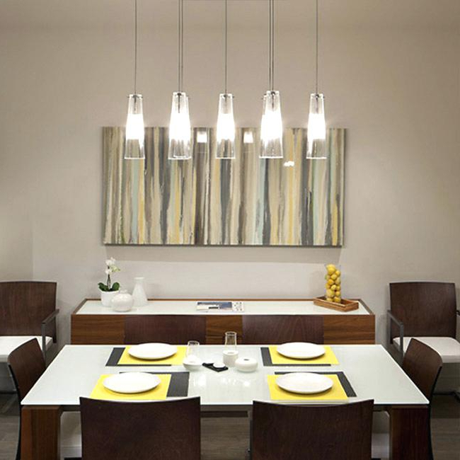 Dining Tables Ceiling Lights With Regard To Latest Dining Room Ceiling Lights – Kluki (View 9 of 20)