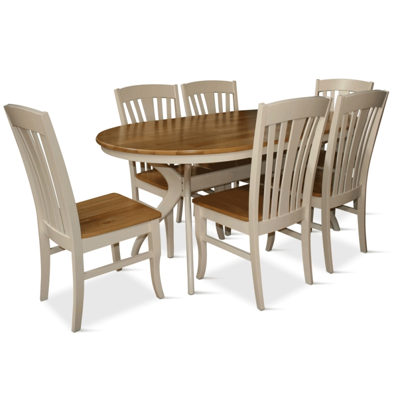 Dining Tables & Dining Sets Ez Living @ Sheehys Intended For Most Recently Released Brittany Dining Tables (View 3 of 20)