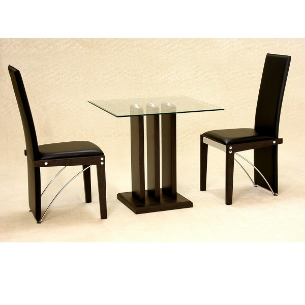Dining Tables For Two With Well Liked Small Dining Table For 2: Review Of 10+ Ideas In 2017 – Partyinstant (View 7 of 20)