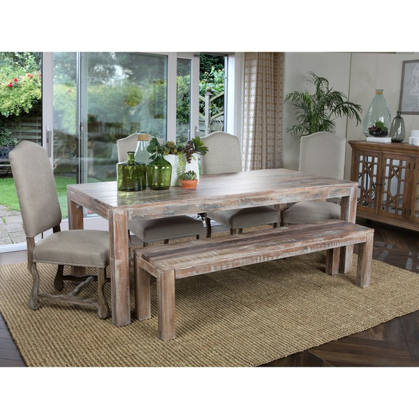 Dining Tables Ideas In Valencia 72 Inch Extension Trestle Dining Tables (View 3 of 20)