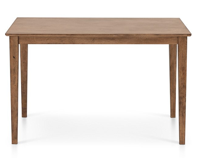 Dining Tables, Kitchen Tables (Gallery 13 of 20)