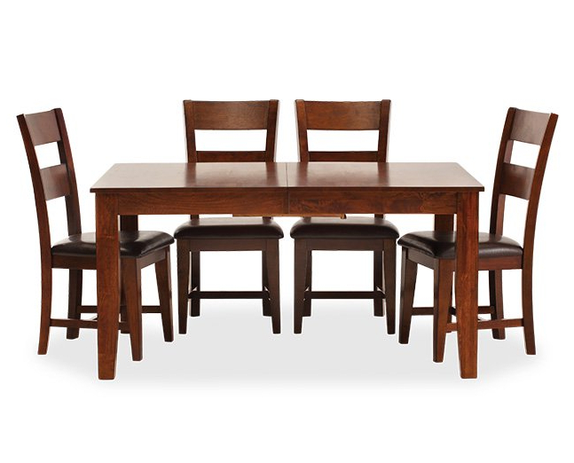 Dining Tables, Kitchen Tables (View 19 of 20)