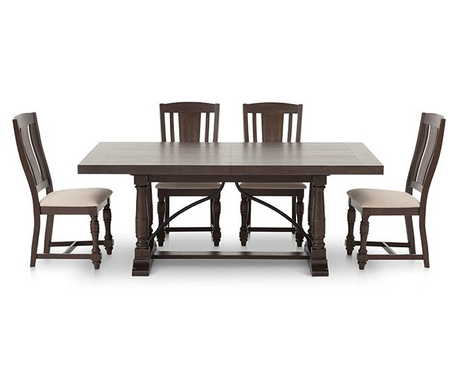 Dining Tables, Kitchen Tables (View 6 of 20)