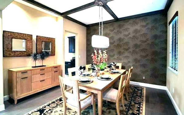 Dining Tables Lights Inside Most Recent Hanging Lights For Dining Table – E Xost (View 6 of 20)