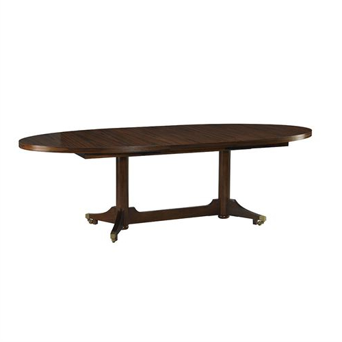 Dining Tables London Pertaining To Well Known London Dining Table  Mrshoward (Gallery 18 of 20)