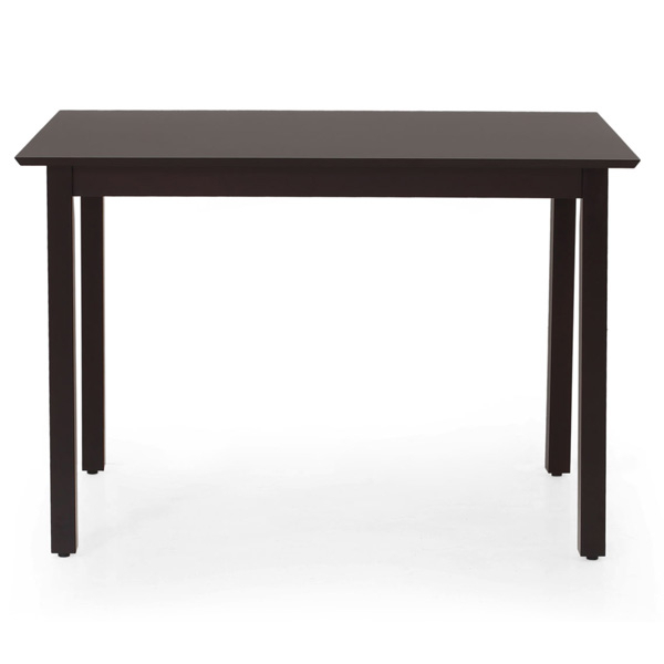 Dining Tables New York In Well Known Newyork 4 Seater Dining Table (View 9 of 20)