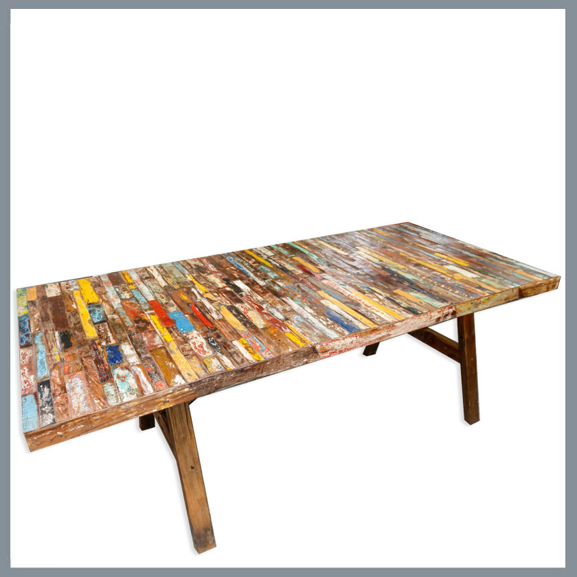 Dining Tables Perth: Images And Photos Objects – Hit Interiors Regarding Latest Perth Dining Tables (View 15 of 20)
