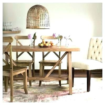 Dining Tables With Attached Stools With Widely Used Dining Table With Stools Dining Table And Stools Kitchen Bar Height (View 5 of 20)