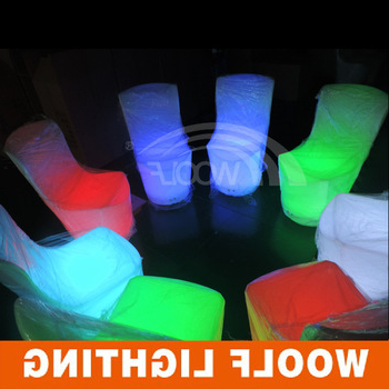 Dining Tables With Led Lights Within Recent Led Lights Cheap Dubai Dining Tables And 6 Chairs – Buy Dubai Dining (View 10 of 20)