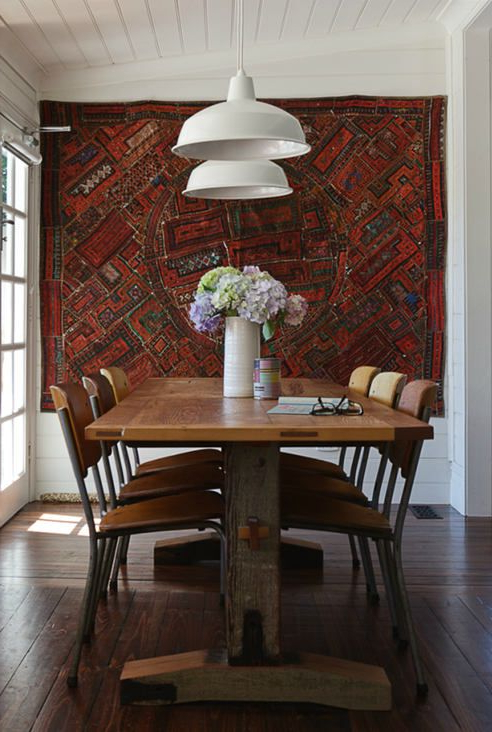 Dining With Regard To Partridge Dining Tables (View 13 of 20)