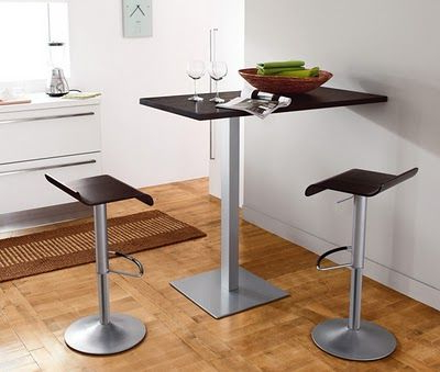 Featured Photo of Dining Tables For Two