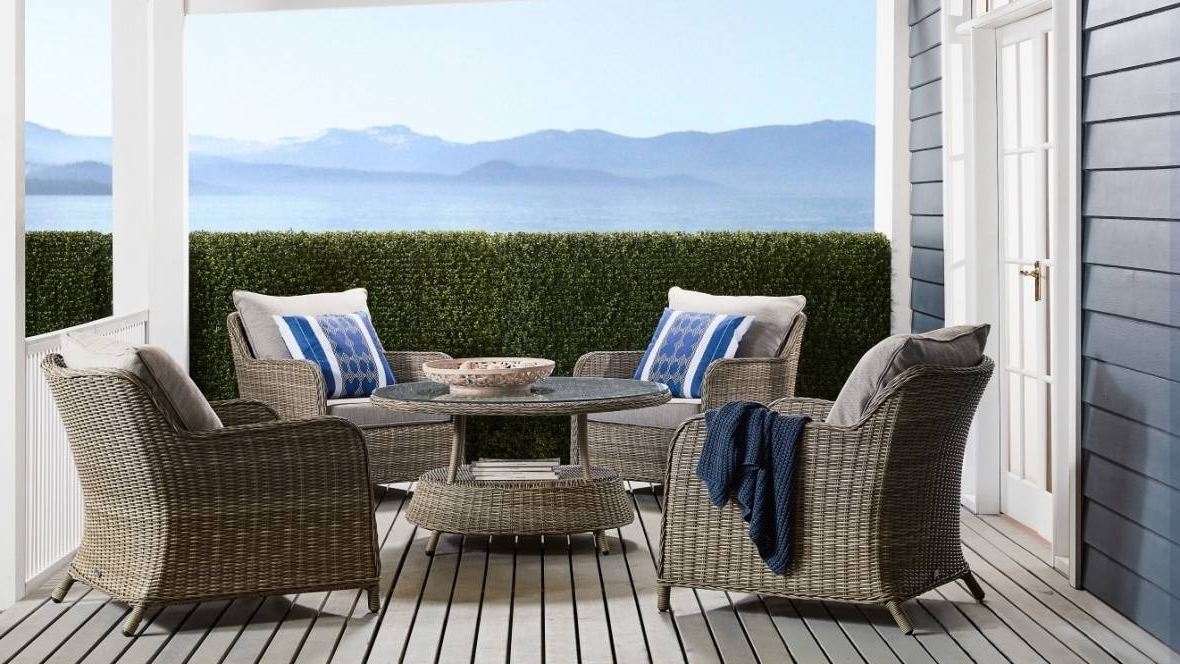 Domayne Au For Favorite Cora 5 Piece Dining Sets (View 6 of 20)