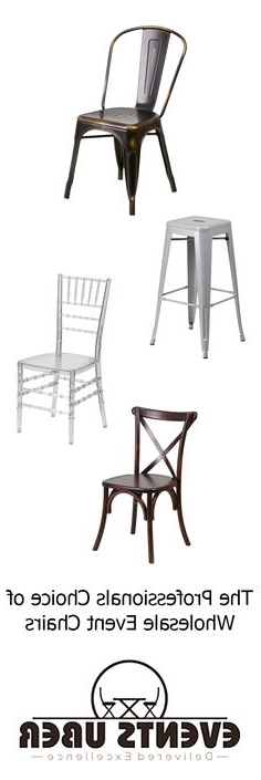 Dream Wedding Regarding Bale Rustic Grey 7 Piece Dining Sets With Pearson Grey Side Chairs (View 19 of 20)