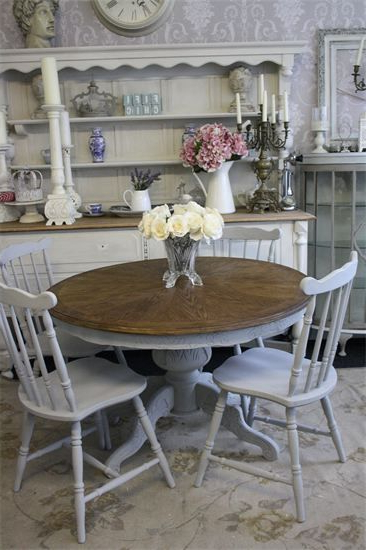 √ Best Kitchen Table Design Ideas For Your Amazing Kitchen Design Inside Trendy Paris Dining Tables (View 1 of 20)