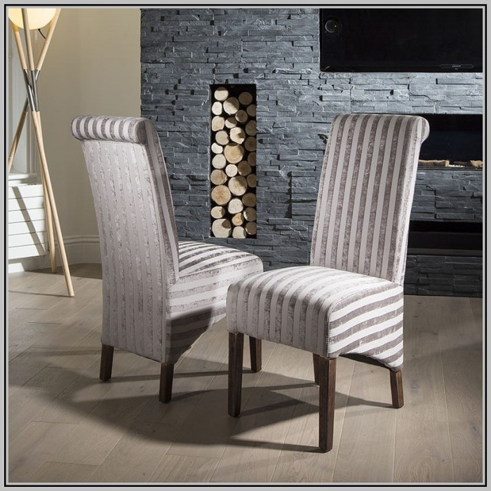 Ebay Dining Chairs For Latest Grey Dining Chairs Ebay – Chairs : Home Design Ideas #qgbldj1B4W (Gallery 3 of 20)