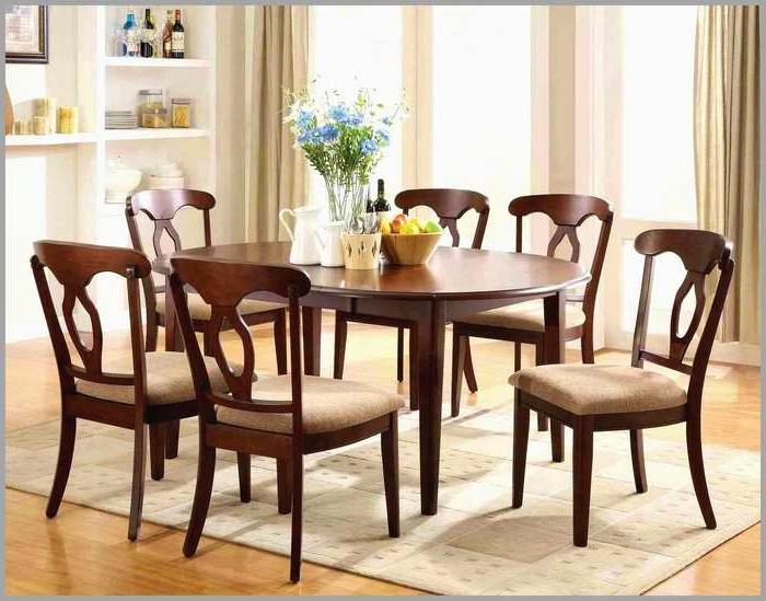 Ebay Dining Suites With Fashionable (View 13 of 20)