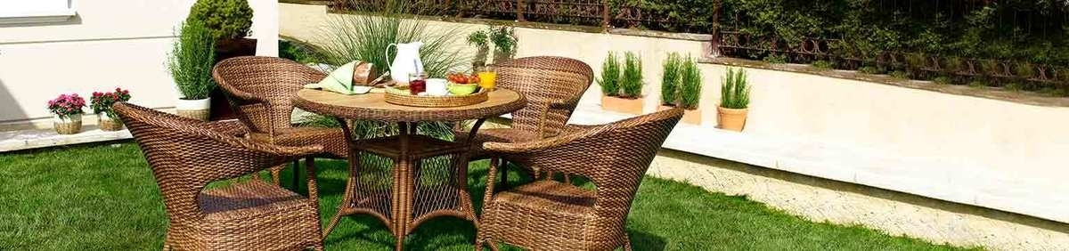 Ebay Inside Well Liked Garten Storm Chairs With Espresso Finish Set Of  (View 3 of 20)