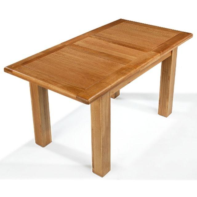 Ebay Regarding Small Extending Dining Tables (View 17 of 20)